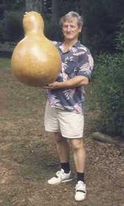 gourds08