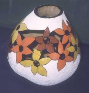 gourds09