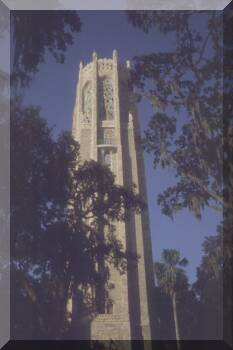 bok_tower