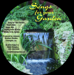 garden_songs_cd_cover_sm