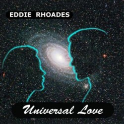 Universal_Love_CD_cover