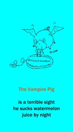 vampig
